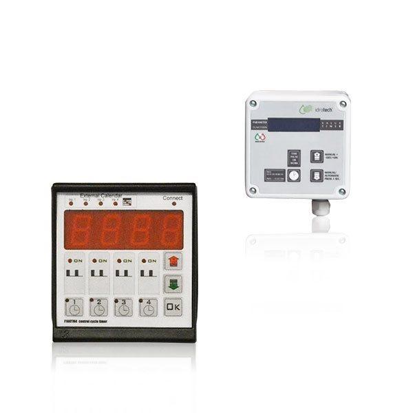 IBG_Idrotech_Accessori-misting_Accessori_impianto_multizona_quadro_gestione