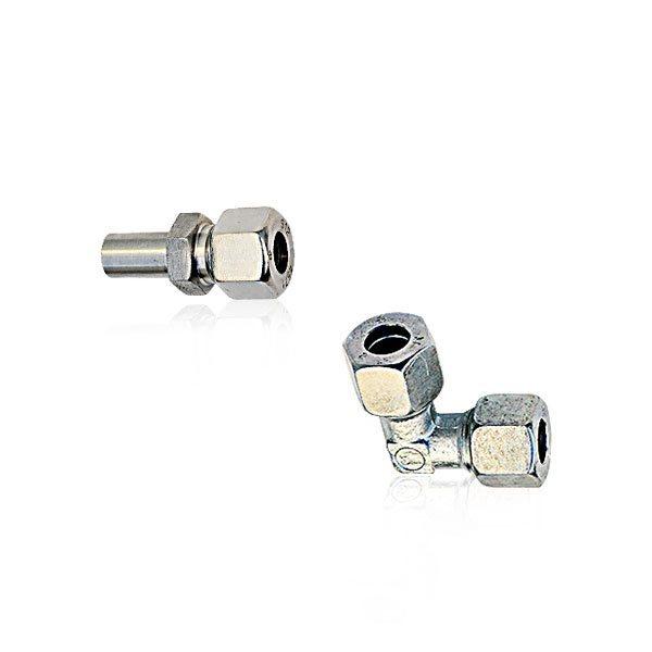 IBG_Idrotech_Accessori-misting_Linea-in-acciaio-inox-AISI-304_14mm-120bar