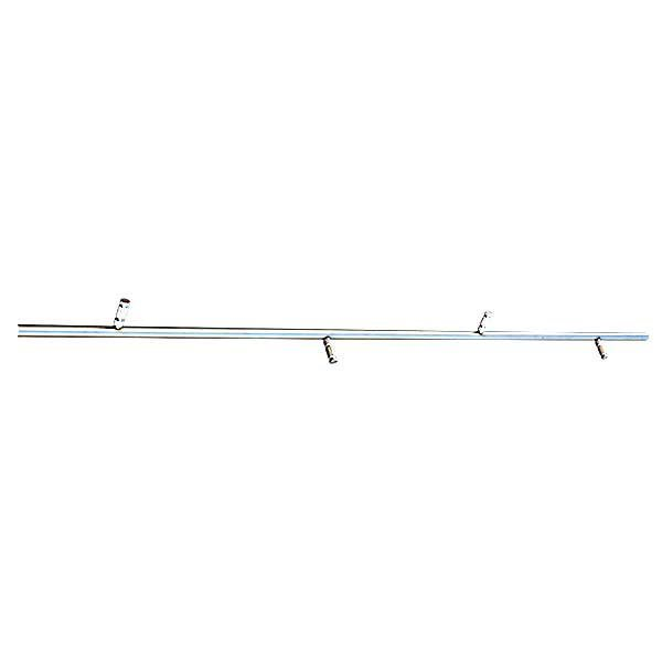 ibg_idrotech_accessori-misting_linea-in-acciaio-inox-aisi-304_14x15mm-120bar