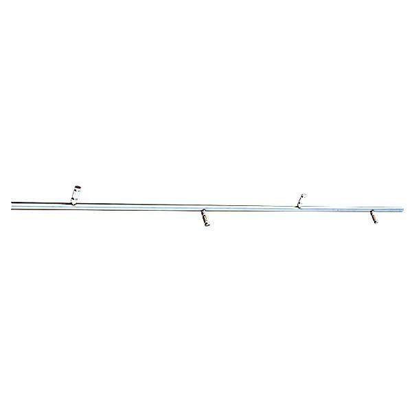 ibg_idrotech_accessori-misting_linea-in-acciaio-inox-aisi-304_14x15mm-120bar