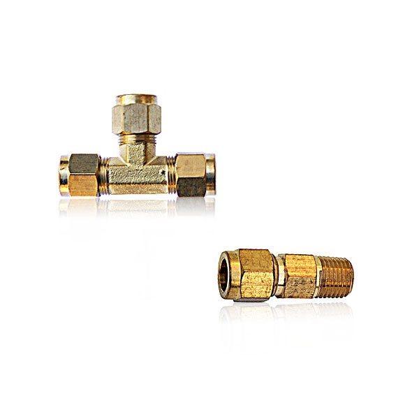 IBG_Idrotech_Accessori-misting_Linea-in-acciaio-inox-AISI-304_3-8-95mm-70bar