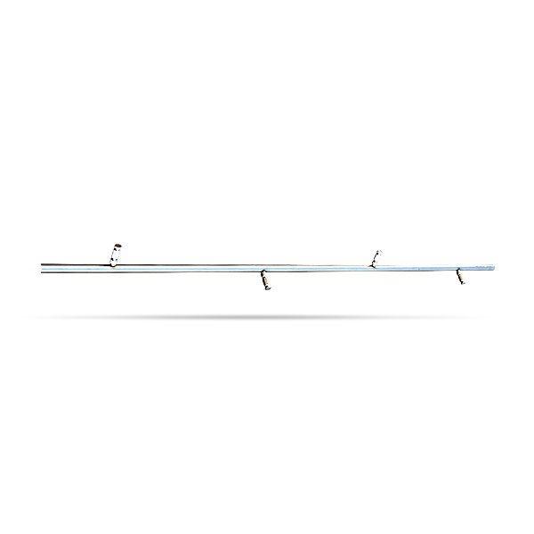 IBG_Idrotech_Accessori-misting_Linea-in-acciaio-inox-AISI-304_Verga-9-5mm