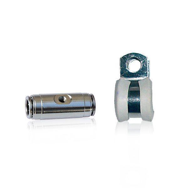 IBG_Idrotech_Accessori-misting_Linea_in_poliammide_9_6mm_100bar