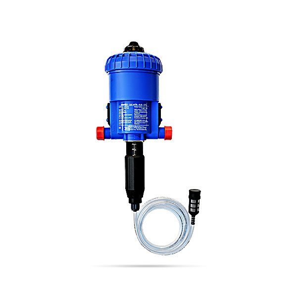 IBG_Idrotech_Accessori-misting_Sistemi-di-dosaggio_Pompa-dosatrice