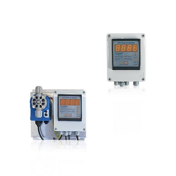 IBG_Idrotech_Accessori-misting_Sistemi_di_controllo_Sanitizer