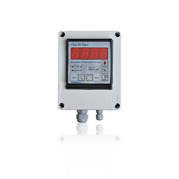 IBG_Idrotech_Accessori-misting_Sistemi_di_controllo_Termostato