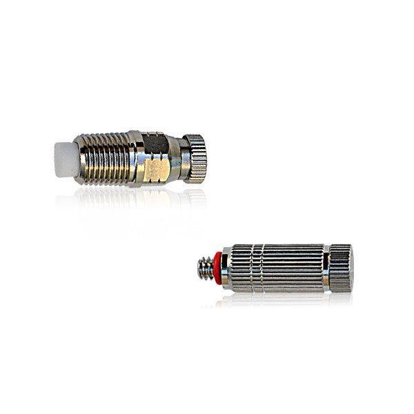 IBG_Idrotech_Accessori-misting_Ugello-nebulizzante_Ugello-con-filtro