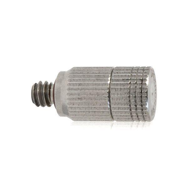 IBG_Idrotech_Accessori-misting_Ugello-nebulizzante_Ugello-per-il-rinfrescamento