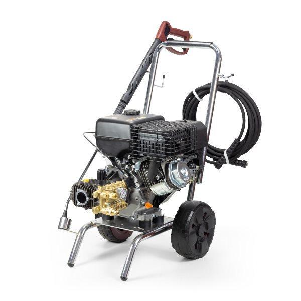 idro-p-sx-600x600px(1)
