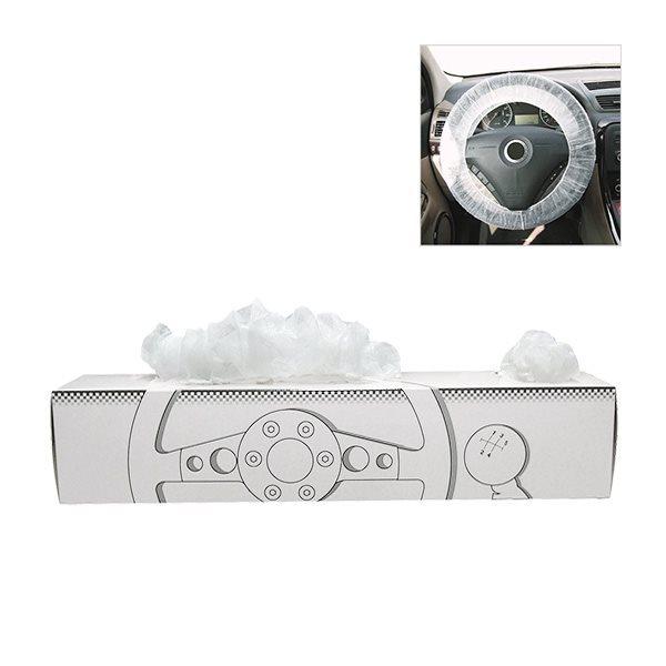 idrobase_car-wash_coprivolante-leve