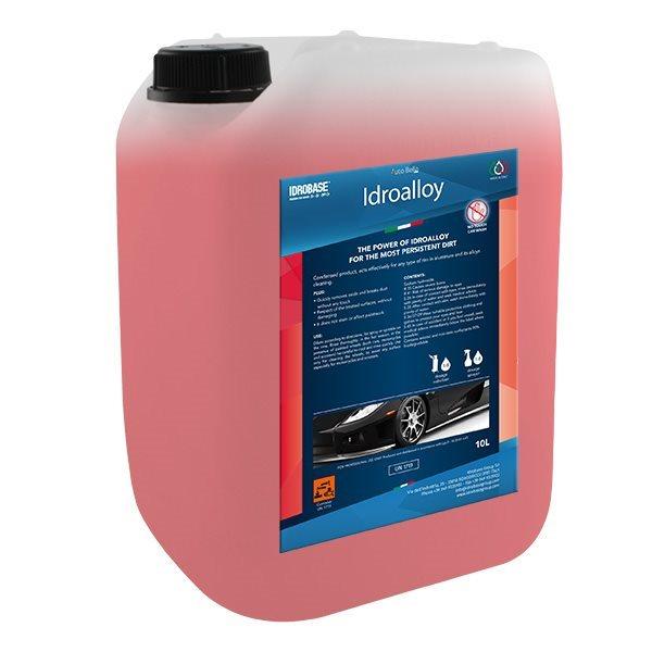 idrobase_car-wash_detergente_Idroalloy