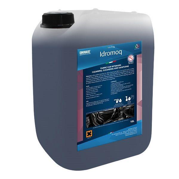 idrobase_car-wash_detergente_Idromoq