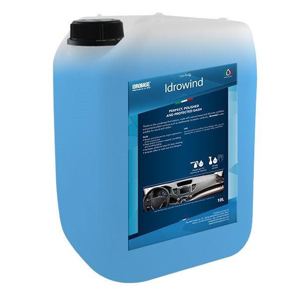 idrobase_car-wash_detergente_Idrowind