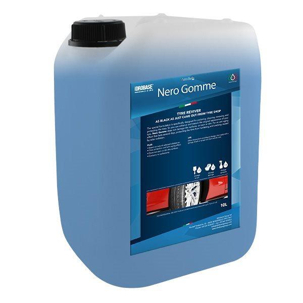 idrobase_car-wash_detergente_Nero-Gomme