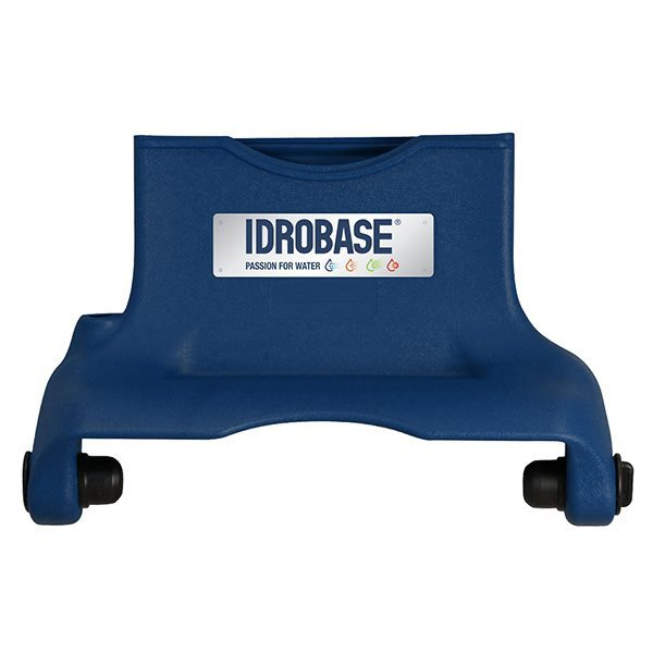 idrobase_car-wash_espositore(2)