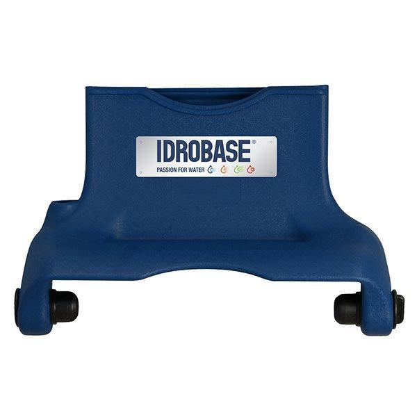 idrobase_car-wash_espositore(2)