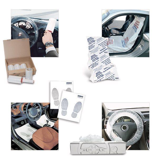 idrobase_car-wash_espositore_accessori