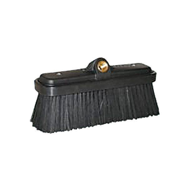 idrobase_car-wash_spazzole
