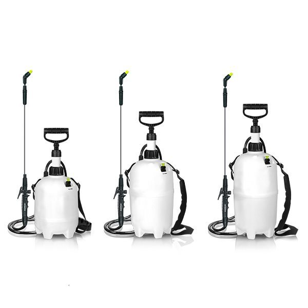 idrobase_car-wash_sprayers(0)