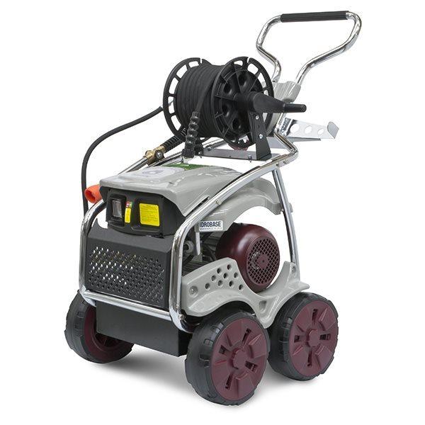 idrobase_idropulitrici_acquafredda-agri_traktor-retro