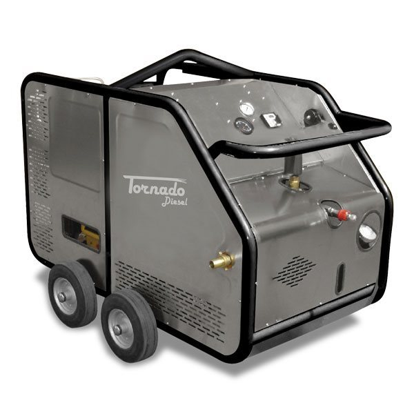 idrobase_idropulitrici_acquafredda_Tornado-Diesel-fronte(0)