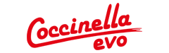 idrobase_logo_coccinella-evo