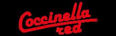 idrobase_logo_coccinella-red