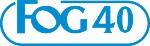 idrobase_logo_fog40(6)