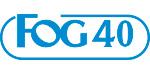 idrobase_logo_fog40(9)