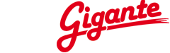 idrobase_logo_gigante(0)