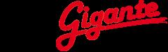 idrobase_logo_gigante(1)