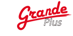 idrobase_logo_grande-plus(1)