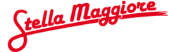 idrobase_logo_stella-maggiore(0)