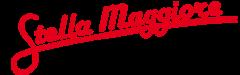 idrobase_logo_stella-maggiore