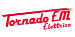 idrobase_logo_tornado-em-elettrica-800