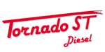 idrobase_logo_tornado-st-diesel-800
