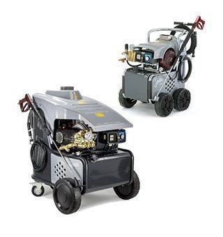 idropulitrici-cover-acqua-calda-320x340px