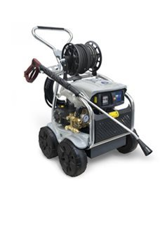 idrosan-cover-transformer-igienizzante-320x340px(1)