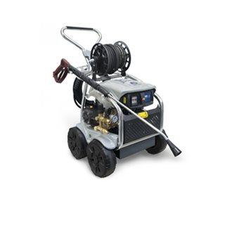 idrosan-cover-transformer-igienizzante-320x340px
