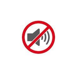 Idrotech-Misting-Civile-silenzioso(0)