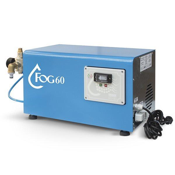 idrotech_Fog-60_retro