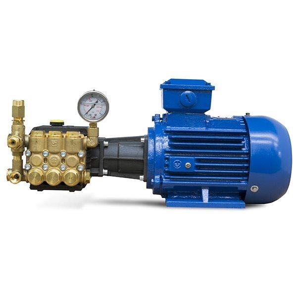 idrotech_Gruppo-pompa-motore-ATEX(0)