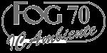 idrotech_logo_Fog70IC_ambiente
