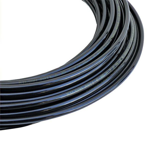 kit-linea-componenti-600x600px-03(1)