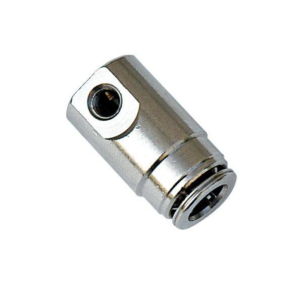 kit-linea-componenti-600x600px-06(0)