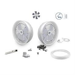 kit-mist-fan-18-600x600px-01(0)
