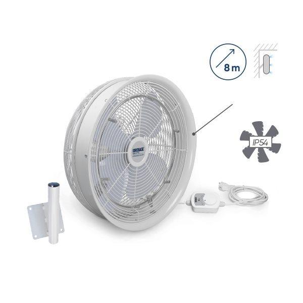 kit-mist-fan-18-600x600px-02