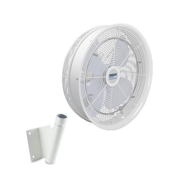 kit-mist-fan-18-componenti-600x600px-01