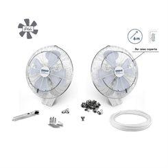 kit-mist-fan-20-600x600px-01(2)