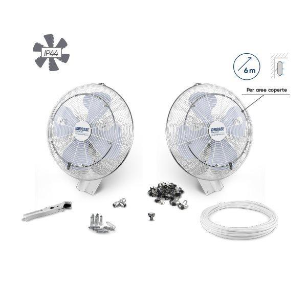 kit-mist-fan-20-600x600px-01